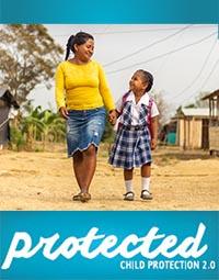 Protección infantil: Cuidado inicial después del trauma - Parte 2