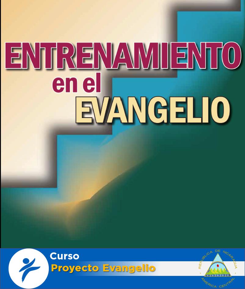 Proyecto Evangelio